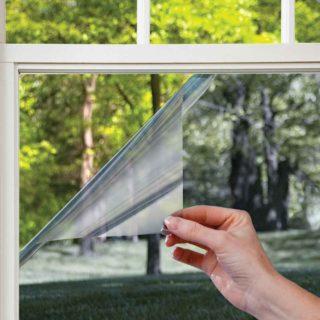 Чем отмыть окна после ремонта самые эффективные способы