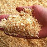 Методы очистки и реставрации бронзовых изделий в домашних условиях: удаление налёта с предметов