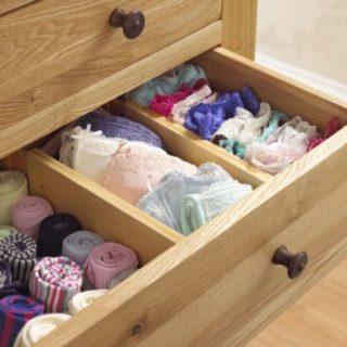 Наведение порядка в мебели очень важный нюанс уборки
