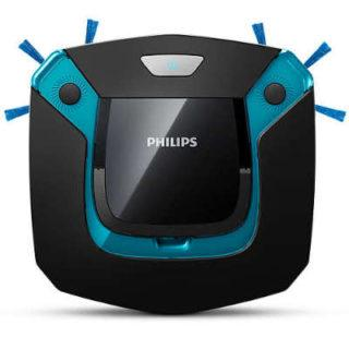 Согласно мнения экспертов лучшей моделью является Philips FC8794 SmartPro Easy