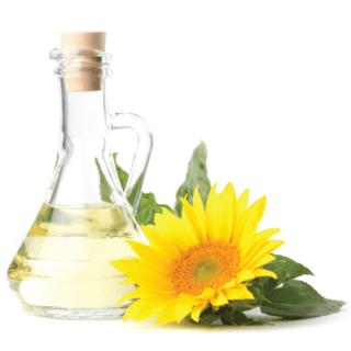 Растительное масло и другие народные средства позволят достаточно легко избавиться от следов скотча