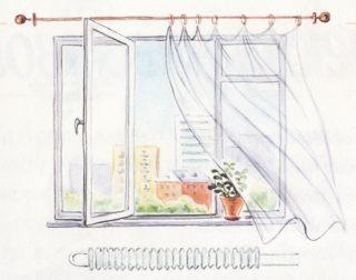 Уксус от клопов в квартире – как обрабатывать