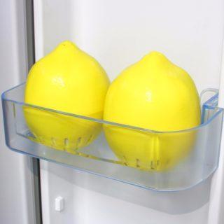 Как и чем мыть холодильник внутри и снаружи — исчерпывающая инструкция