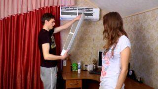 Как правильно мыть кондиционер дома самостоятельно