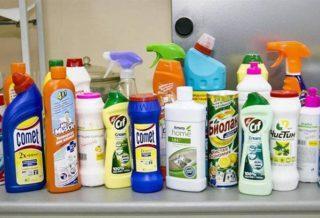 В каких случаях необходима профессиональная уборка квартир