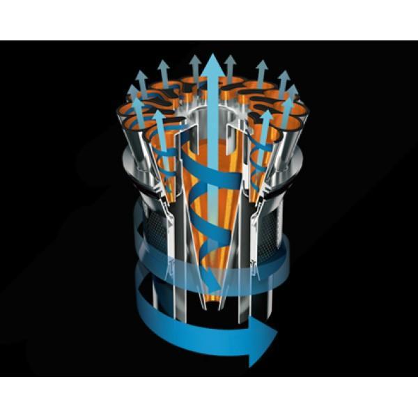 Пылесос дайсон устройство и принцип работы пылесос dyson москва