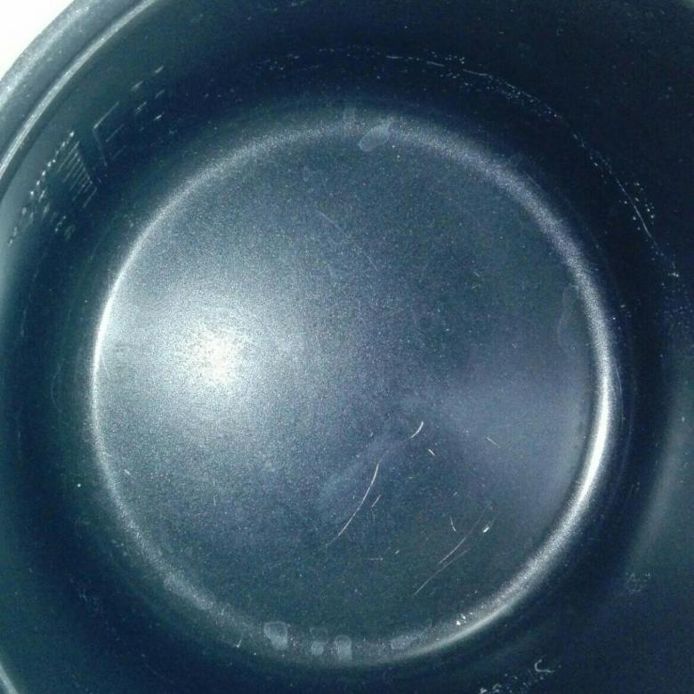 Как помыть мультиварку? Как отмыть мультиварку от жира внутри, чем почистить нагревательный элемент в домашних условиях