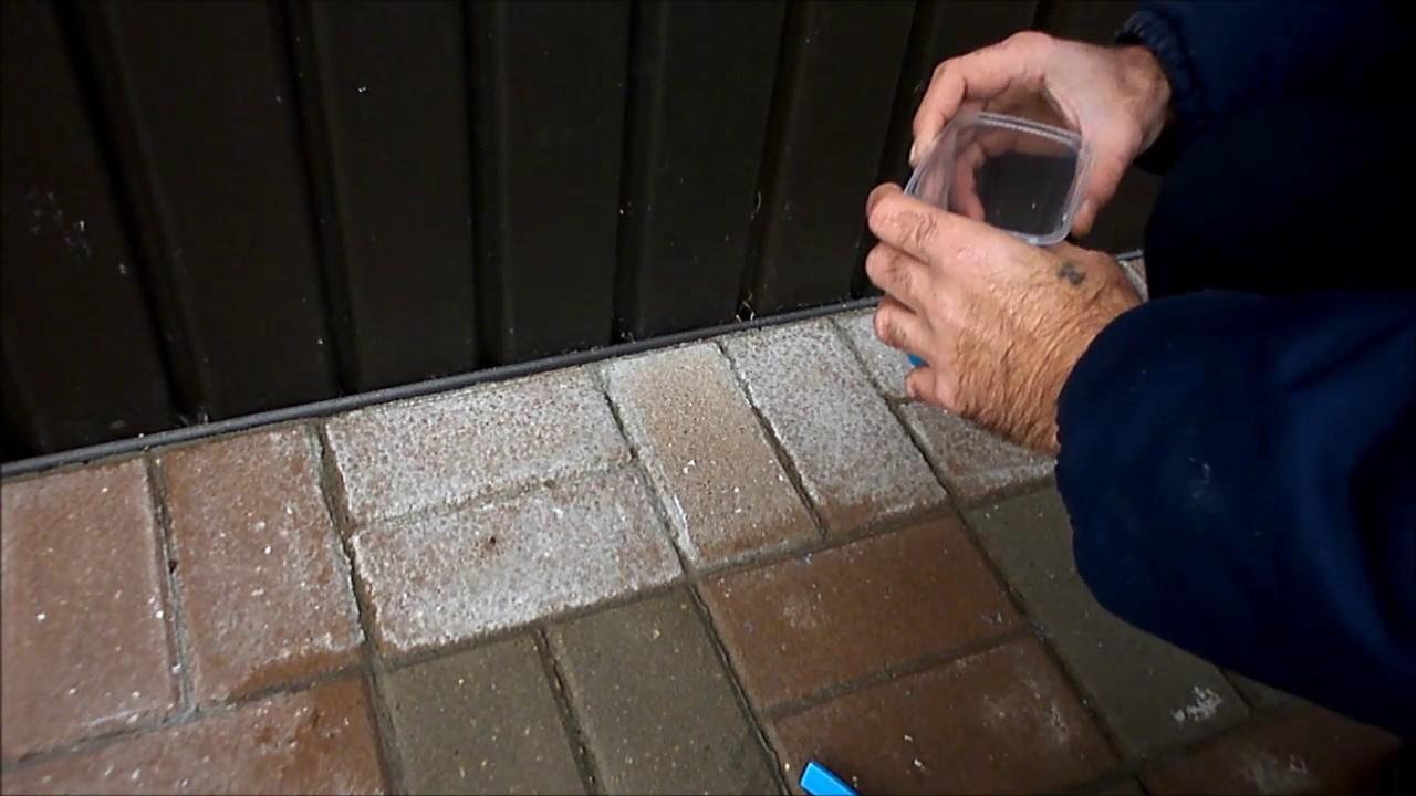 Чем убрать цементный раствор цемент в вагонах в москве