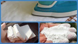 Как вывести жирное пятно с бумаги 🥝 как свести масляные пятна с документов