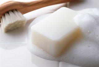 Рулонные шторы чем мыть и как стирать в домашних условиях